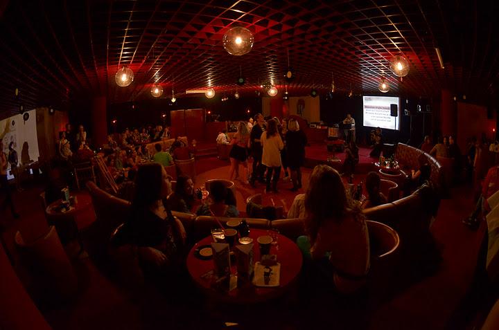 Live music karaoke - Pavol Peschl - HSP